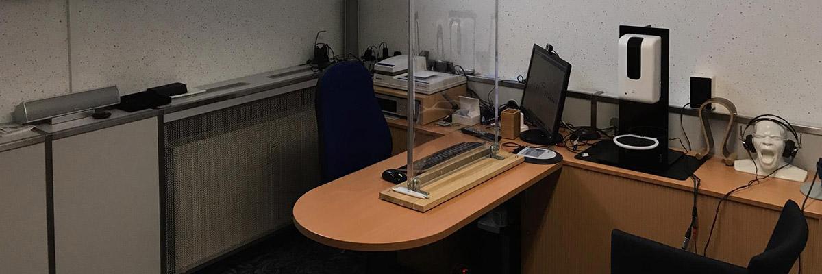 Hörgeräte Wambach GmbH